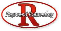 Raymond Excavating